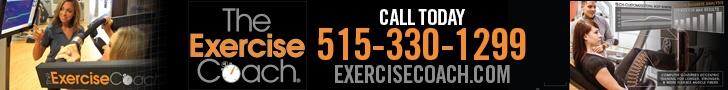 ExerciseCoach_728x90-2