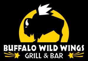 BWW logo 300x208
