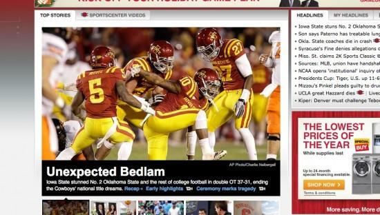 ESPN 550x312