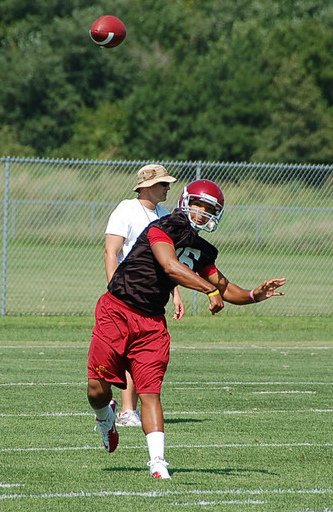 Jared Barnett practice1