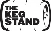 The Keg Stand1 172x104