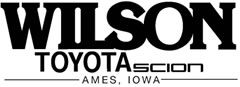 Wilson Toyota Logo1